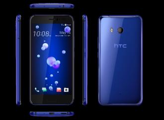 Conoce la aplicación de Sense Companion de HTC disponible en el U11 y Ultra