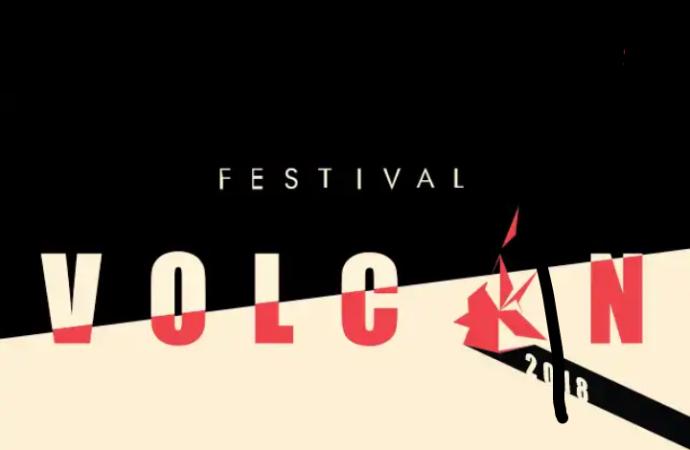 Festival Volcán premiará lo mejor de la comunicación comercial en la región