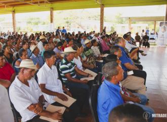 Panamá apuesta a la formación de su talento humano, Luis Ernesto Carles