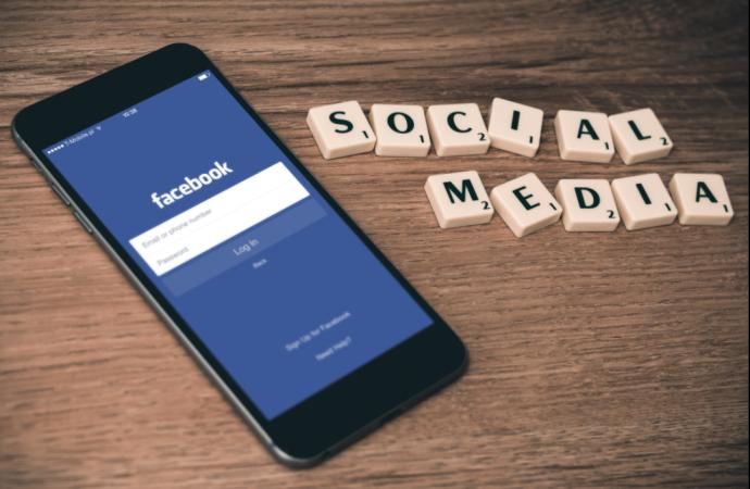 Facebook cambia y las estrategias digitales también: Consejos para contrarrestar el impacto