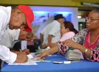 CSS amplió Cartera de Préstamos para beneficiar a jubilados y pensionados