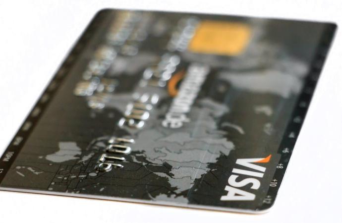 DGI: pago de impuestos se podrá realizar con tarjetas de débito y crédito