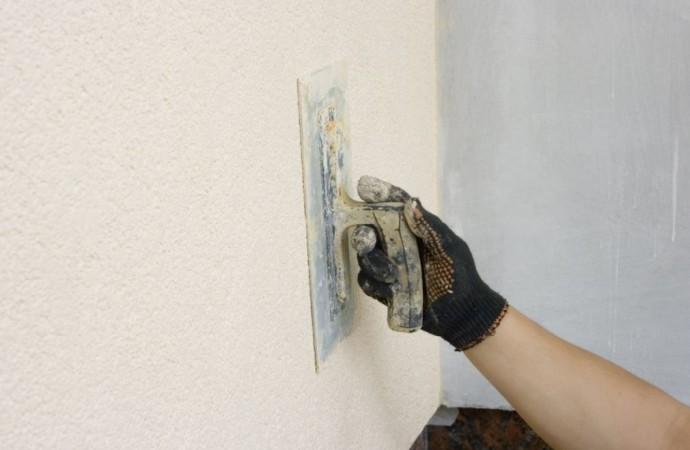 Competencia en el mercado de paredes beneficia al consumidor