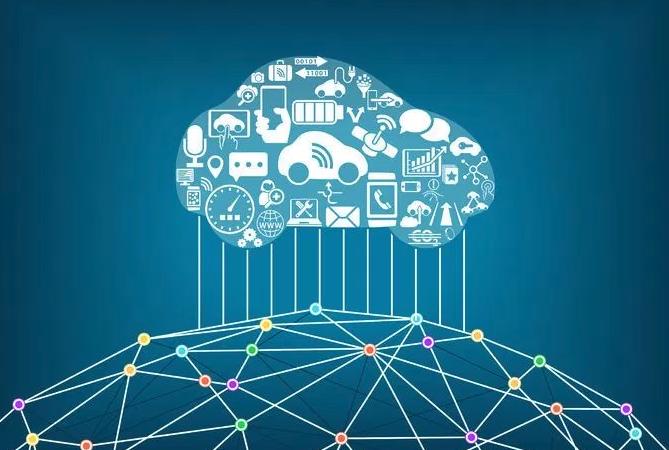 Fortinet demuestra seguridad integrada y protección contra amenazas para el automóvil conectado del futuro en el CES 2018