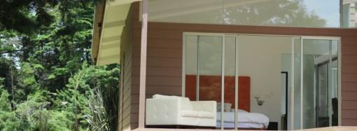 Evite sorpresas desagradables asociadas al mantenimiento de su hogar
