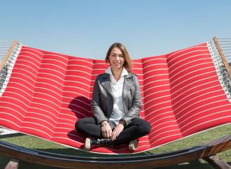Florencia Bianco asume cargo como nueva Directora de Relaciones Públicas y Comunicación para Microsoft Latinoamérica