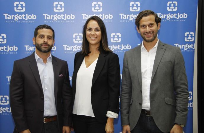 Emprendedores panameños lanzan App que revoluciona la búsqueda de trabajo en el entorno digital