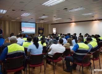 MITRADEL divulgará nuevas tasas de salario mínimo a nivel nacional