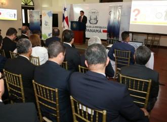 Gobierno y DHL ponen en marcha el primer Centro Global de Excelencia de Panamá