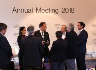 Presidente Varela:América Latina vive nueva era democrática, nuevo liderazgo y deseos de acabar corrupción