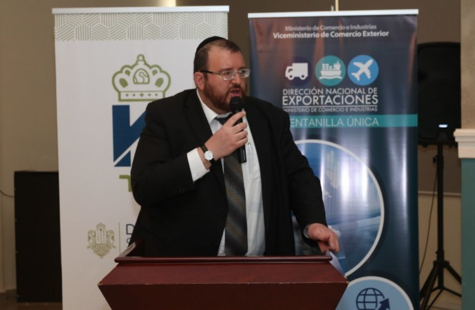 Alianza público – privada permitirá a productores panameños optar por la certificación Kosher nacional