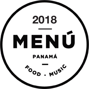 Historia, arte, música y gastronomía en MENÚ PANAMÁ 2018