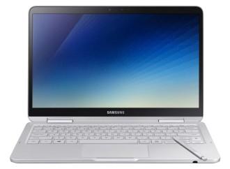 Actualiza tu estilo de vida digital con los nuevos SamsungNotebook 9 Pen y Notebook 9