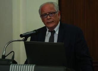 Consejo de Gabinete avala proyecto para la gestión integral de los residuos en el país