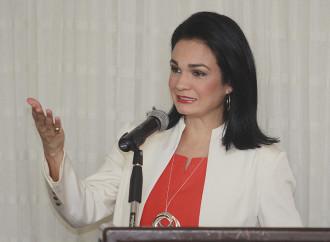 Panamá fortalecerá Agenda Nacional por la equidad de género