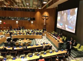 Panamá se unirá este lunes a la Coalición Global de Igualdad Salarial