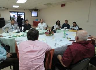 Miviotaprobó más de 3 mil planos para construcción de proyectos residenciales en Veraguas