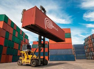 Exportaciones Peruanas crecieron 22.8% en primeros once meses del 2017