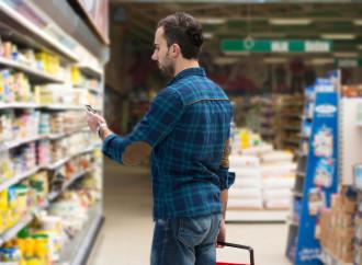 Redes Sociales influyen cada día más en la experiencia de compra del cliente