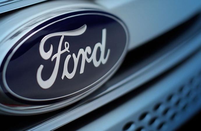 Ford reestructura su equipo de Movilidad: adquiere Autonomic y TransLoc para acelerar crecimiento