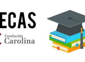 Fundación Carolina lanza Convocatorias para estudiantes de Iberoamérica