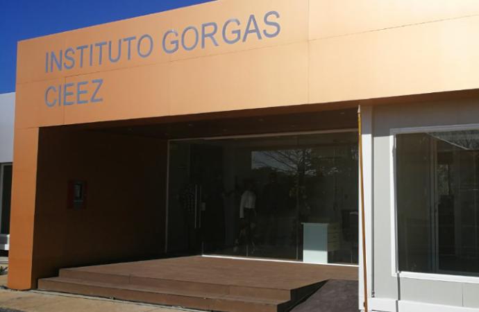 Presidente Varela inaugura nuevo centro de investigaciones en Divisa