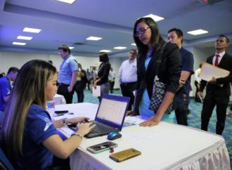 Ochocientos nuevos empleos para el sector aeroportuario