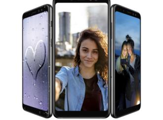 Samsung: El mejor regalo en San Valentín