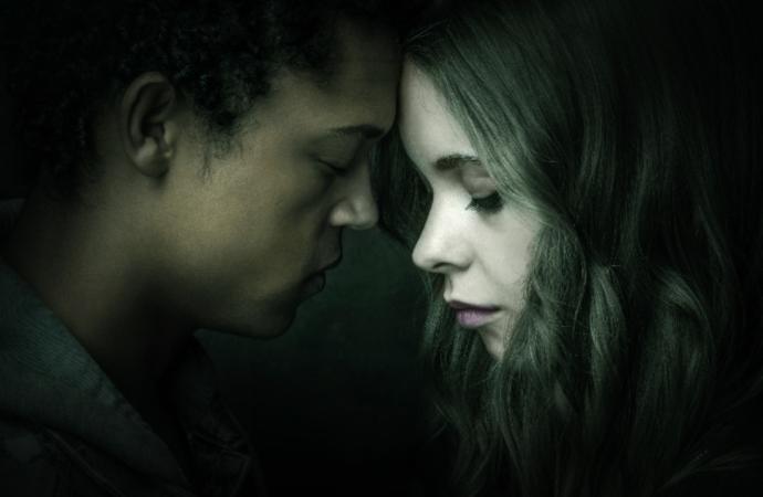 Netflix anuncia la serie originalThe Innocentsy confirma el elenco en el primer teaser