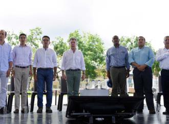 Colombia lanza plan para proteger su mayor fábrica de agua: elMacizo Colombiano