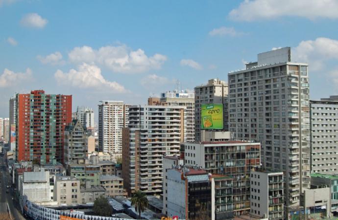 Chile: Hasta el 16 de abril abiertas las postulaciones para Subsidio de Arriendo 2018