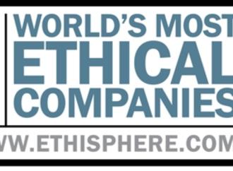 ManpowerGroup reconocida por su responsabilidad social, competencia global y liderazgo ético
