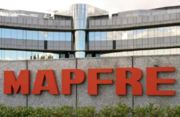 MAPFRE supera los€8.000 millones en primas en Latinoamérica y mejora su beneficio un19%