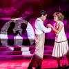 """Mañana es el debut mundial de """"Panamá: The Musical"""""""