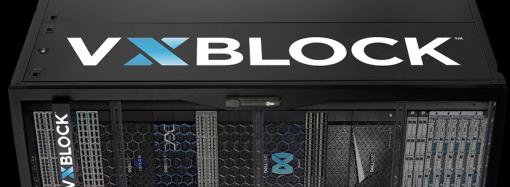 La infraestructura convergente de Dell EMC Next Generation facilita aún más la modernización del centro de datos