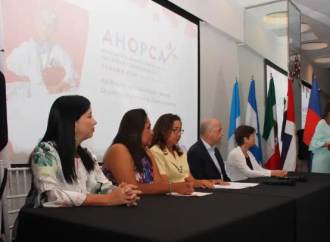 Países de Centroamérica y del Caribe participan de la XXI Reunión de la Asociación Hemato-Oncológica Pediátrica