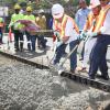 Cemex Panamá construirá 40 mil metros cuadrados de veredas en Panamá Norte y Este