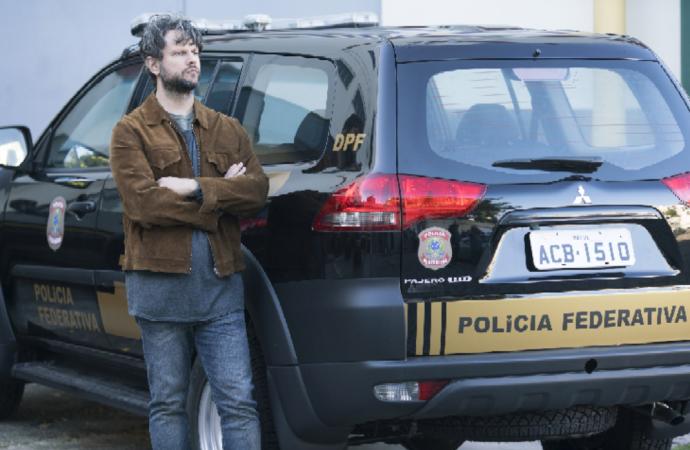 Netflix debuta nuevo tráiler de EL MECANISMO, serie original del creador de Narcos y Tropa de élite