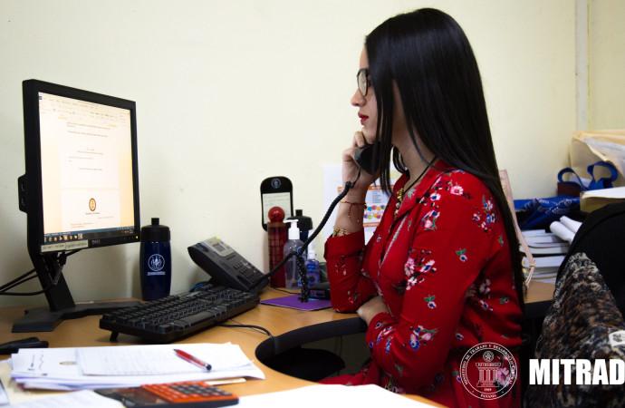 Más de 3,000 consultas telefónicas sobre salario mínimo se atendieron en enero