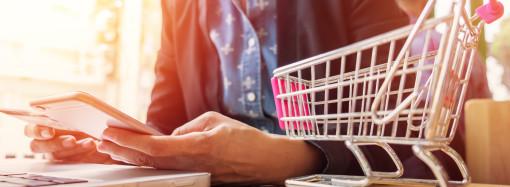 Crece en 28% la cantidad de panameños que buscan productos en línea