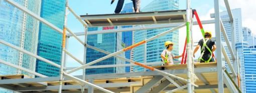 Obreros aportarán a proyecto de ley de Asociación Público-Privada