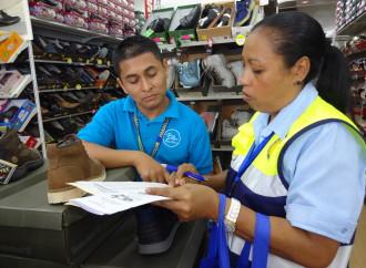 Más de 10 mil panameños beneficiados con jornadas de divulgación del nuevo salario mínimo