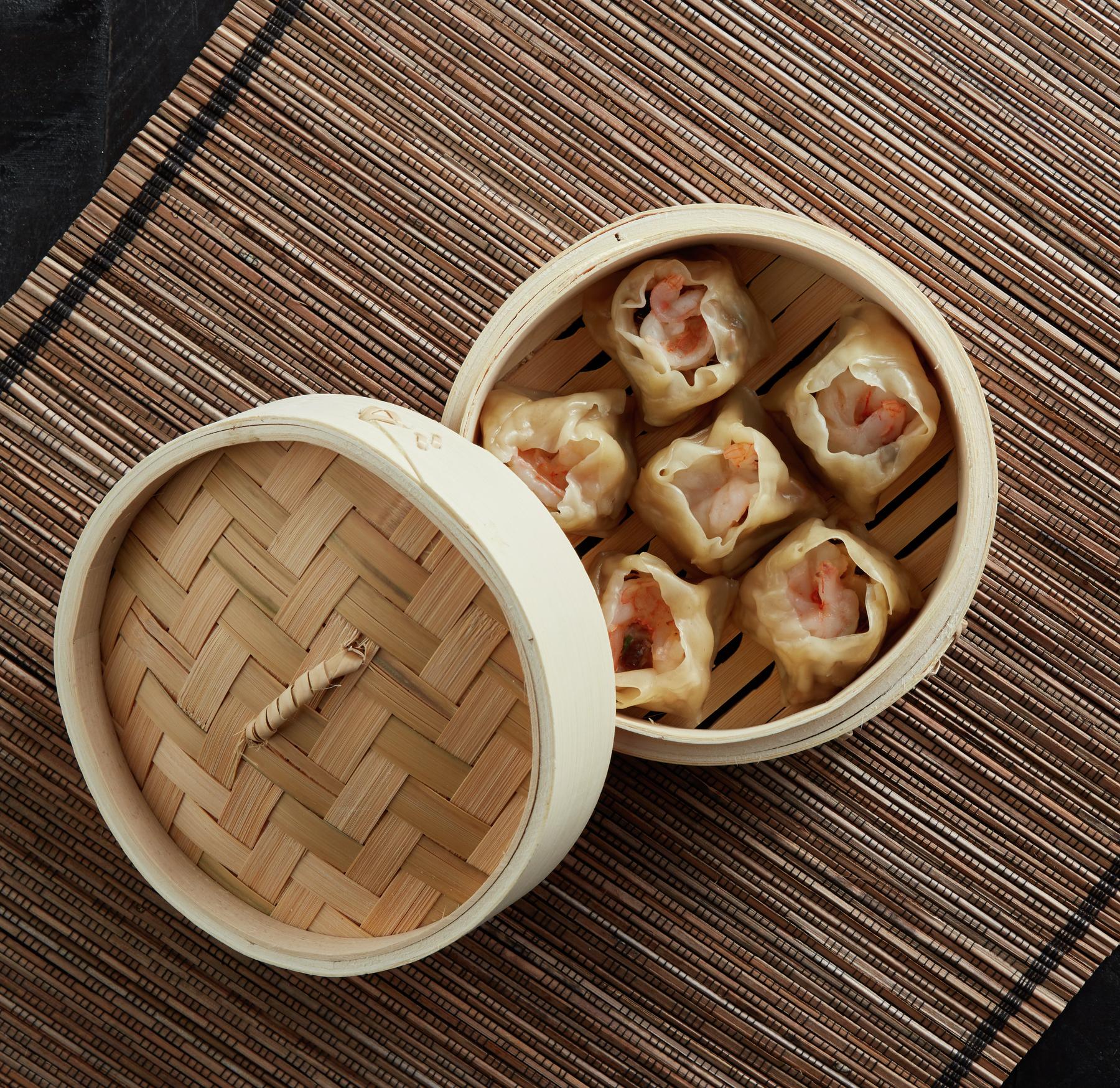 Dumplings with Lid-1800x1748