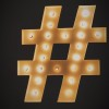 5 Claves para no abusar de los Hashtags en Instagram