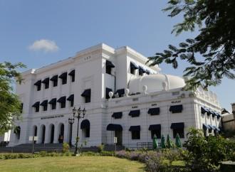 Proyecto de Ley que crea el Ministerio de Cultura a tercer debate este lunes