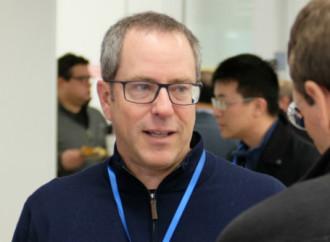 Cómo Samsung se hace paso en un mundo de Inteligencia Artificial centrada en el cliente