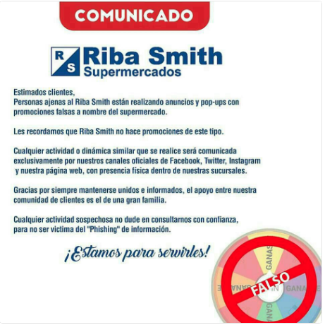 Riba-Smith-phishing