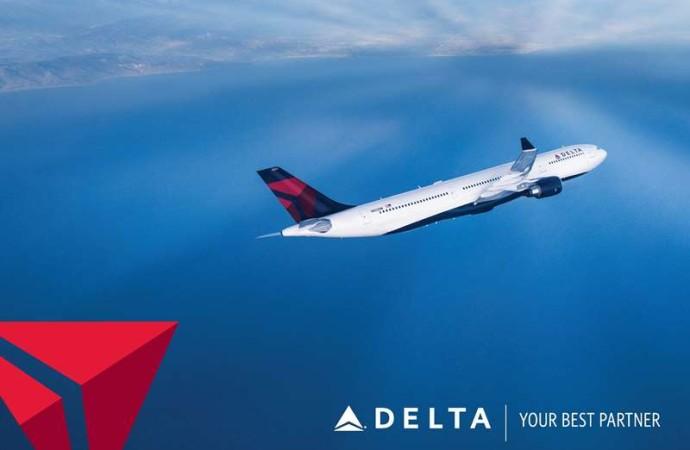 La marca de excelencia de Delta es reconocida en América Latina