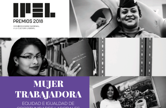 MITRADEL convoca a participar en Premios IPEL 2108