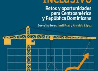 Nuevo estudio macroeconómico del BID analiza la coyuntura actual de Centroamérica, Panamá y República Dominicana